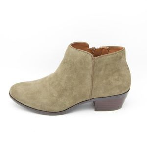 Sam Edelman petty booties Boots